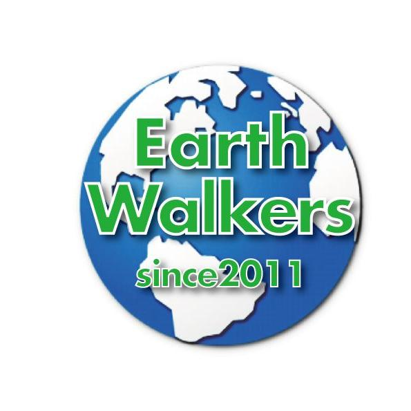 earthwalkersglobal