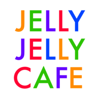 JELLY JELLY CAFE