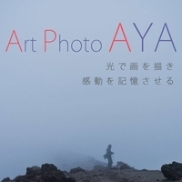 Art Photo AYA
