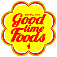 good time foods