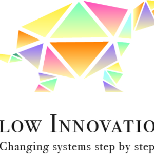 Slow Innovation 株式会社