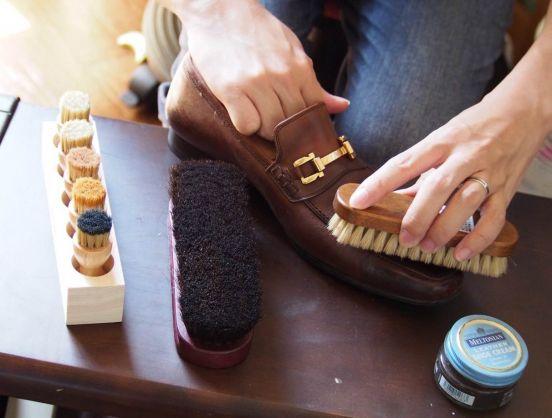 革靴,おすすめ,メンズ,大学生,コスパ,ブランド,画像