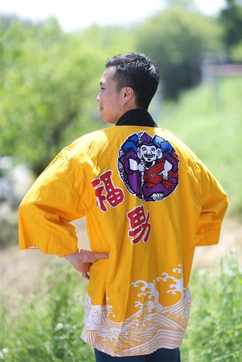 福をお分けしたい~日本一残念な「福男」が平成最後のお遍路さんに挑戦 ...