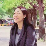 unyukiko
